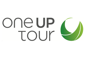 One Up Tour